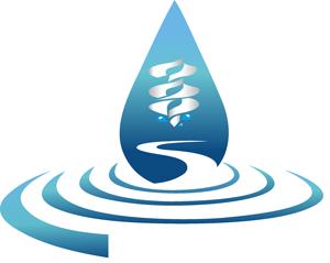 Логотип БК АкваЛайф